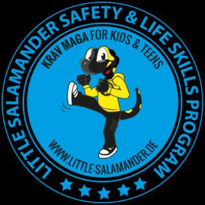 Little Salamander Krav Maga & Life Skills Berlin