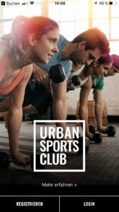 urban sports club berlin streetwise academy krav maga