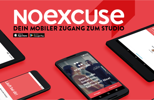 streetwise academy Krav Maga studio app berlin