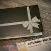Streetwise Academy Voucher Geschenkgutschein Weihnachten Christmas Krav Maga Shooting Schießen Berlin Action