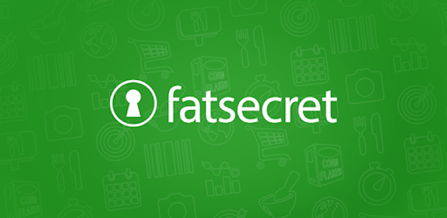 fatsecret berlin streetwise academy corona app