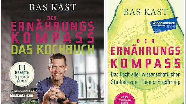 Bas Fast Ernährungskompass Streetwise Academy Berlin Krav Maga Ernährung