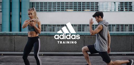 adidas app streetwise academy
