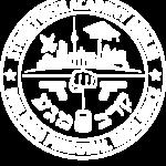 Streetwise Academy Berlin Logo