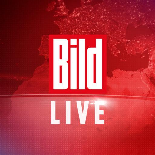Terror BILD live Oliver Hoffmann